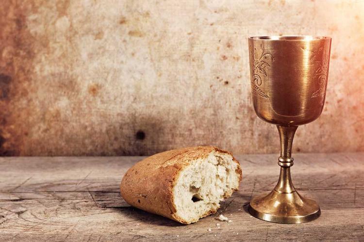 corpuschristi Corpus Christi - Qual o Significado?