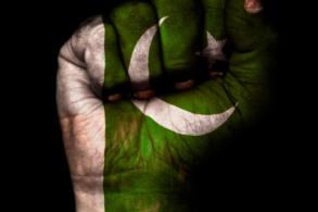 Image result for pakistan