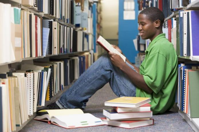 Image result for reading books images
