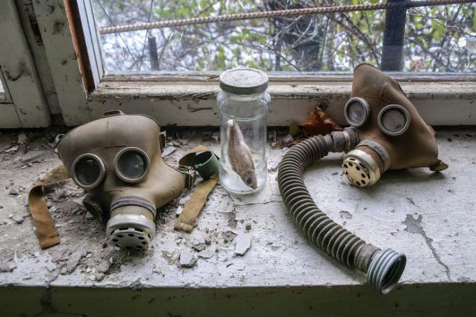 Image result for chernobyl pictures