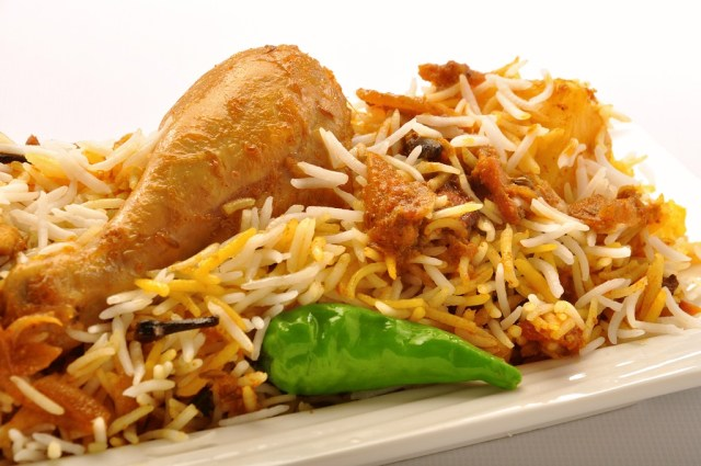 My Favourite Food Biryani Essay For Class 2 | Applydocoument co