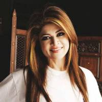 Mishi Khan Pakistani actress beauty
