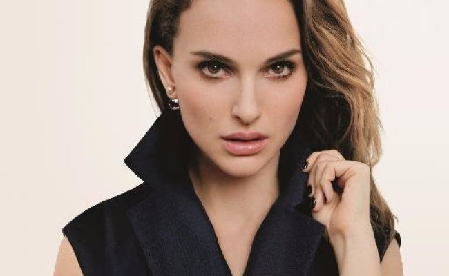 V For Vendetta Natalie Portman Sheds Light On Hollywood