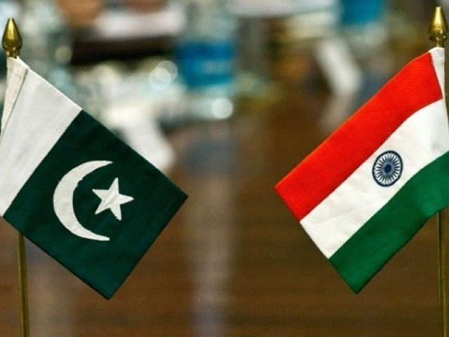 Pakistan Attacks India With Fake News-Mission Eleven