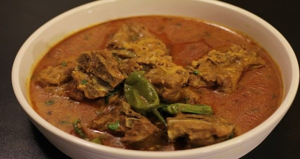 Mutton-Kunna-Recipe-by-Chef-Zakir