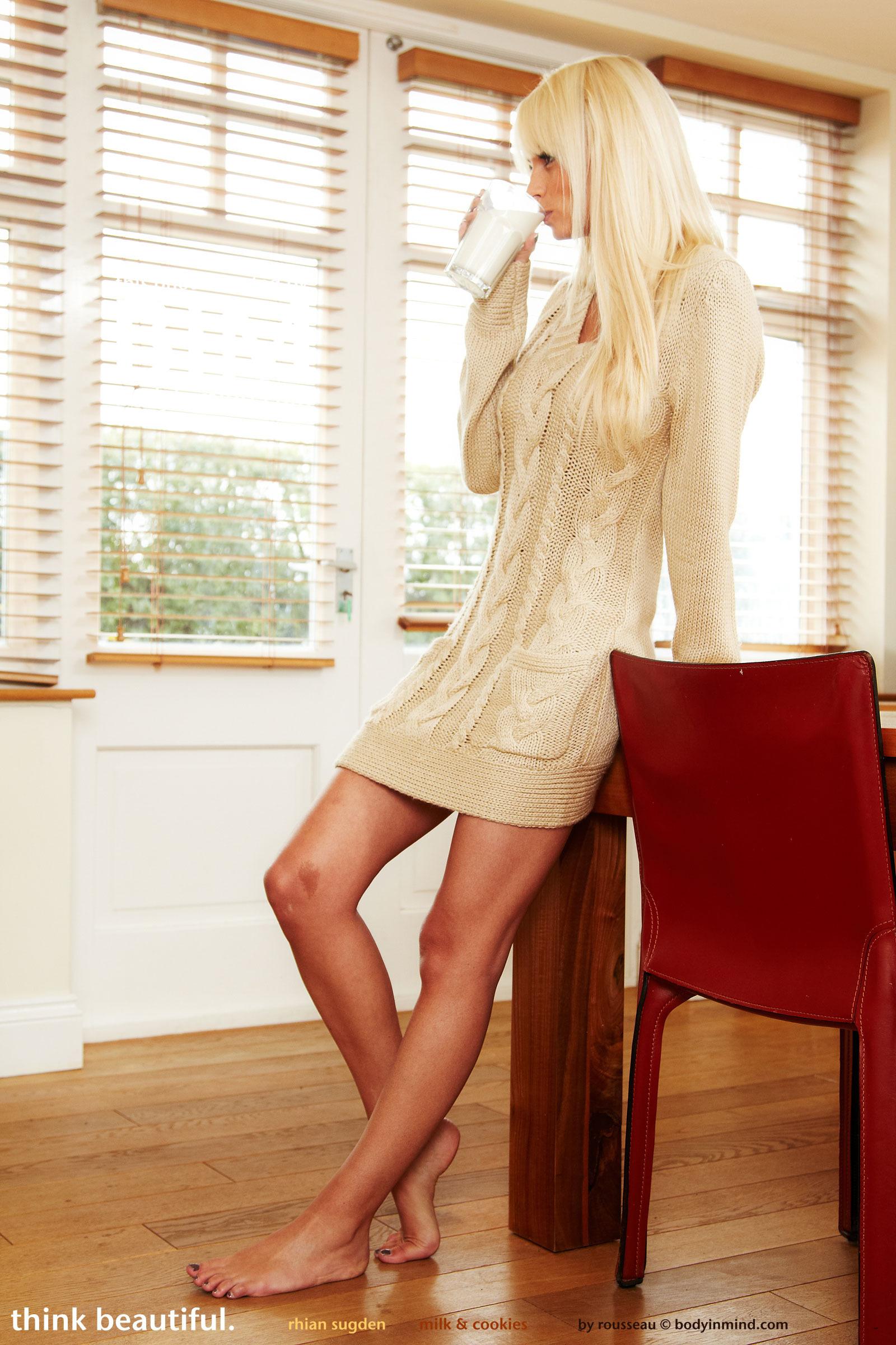 Good Anime Wallpaper Wallpaper Women Model Blonde Long Hair Portrait