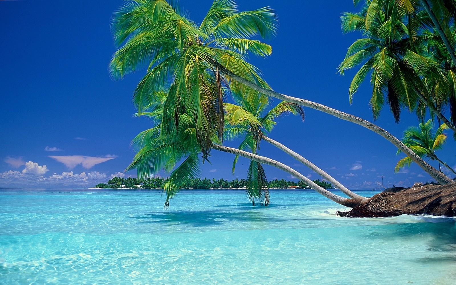 Sfondi  paesaggio mare baia acqua natura spiaggia