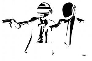 Wallpaper : drawing, illustration, artwork, Joker, line