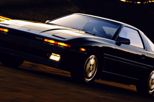 Robin tyler 7 min quiz thanks to william durant and louis che. 80s Cars Wallpaper Hd Wallpapers Wallhere