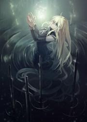 wallpaper illustration fantasy