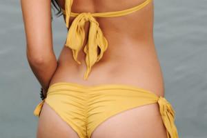 Good Anime Wallpaper Wallpaper Women Ass Bikini Helga Lovekaty Aleksandr