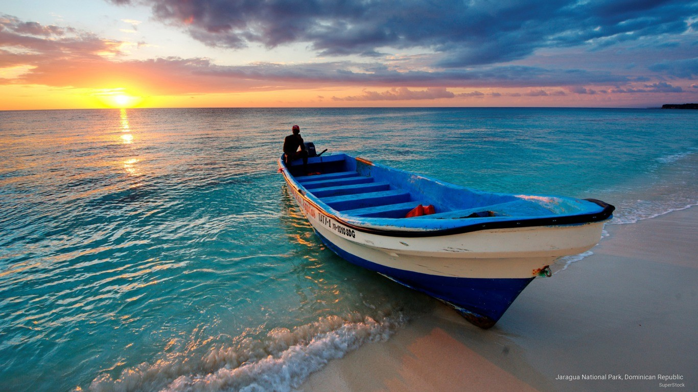Fondos de pantalla  paisaje puesta de sol mar baha