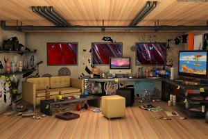 Car Wallpapers Netcarshow Wallpaper Interior Modern Studio Design Home