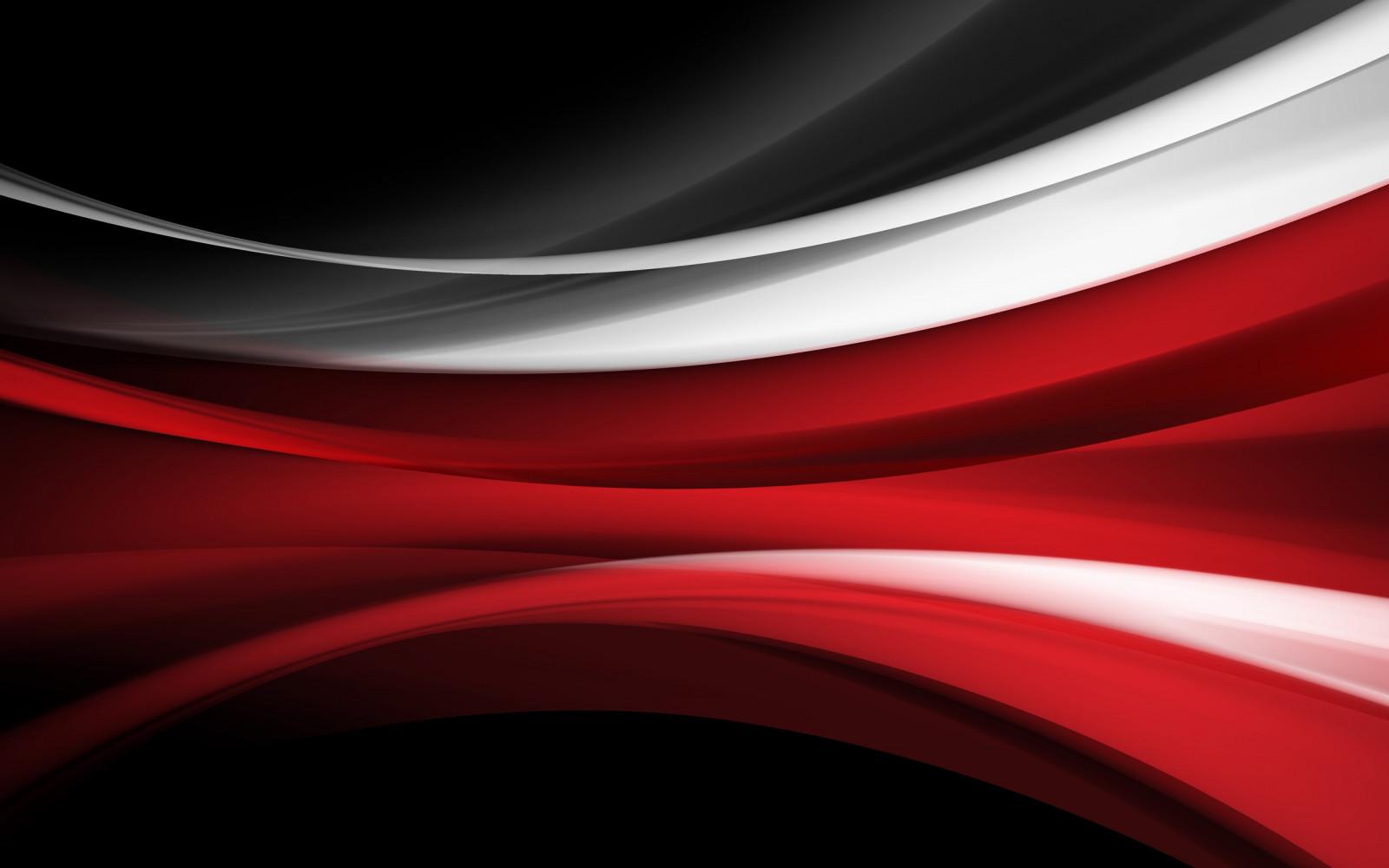 Wallpaper  2560x1600 px abstrak merah garisgaris