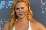 wallpaper amy schumer actress