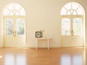 interior living doors window hall wall door floor wood arch molding hardwood flooring wallpapers roman system using estate property windows