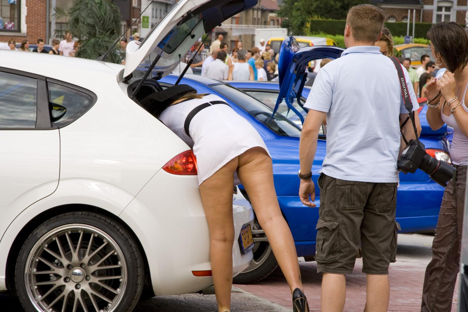 Girl In Punjabi Suit Wallpaper Wallpaper Model Car Ass Legs Tuning Upskirt Hostes