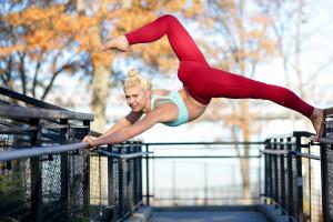 Car Wallpapers Netcarshow Wallpaper Gymnastics Barefoot Women Outdoors Urban