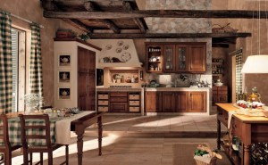 kitchen interior wooden furniture cottage wood farmhouse living dining floor hardwood mansion estate flooring cabinetry property wallpapers wallhere