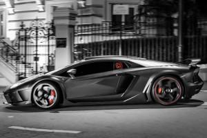 Wallpaper Mansory 1600 Strong Hypercar Carbonado Gt 2014