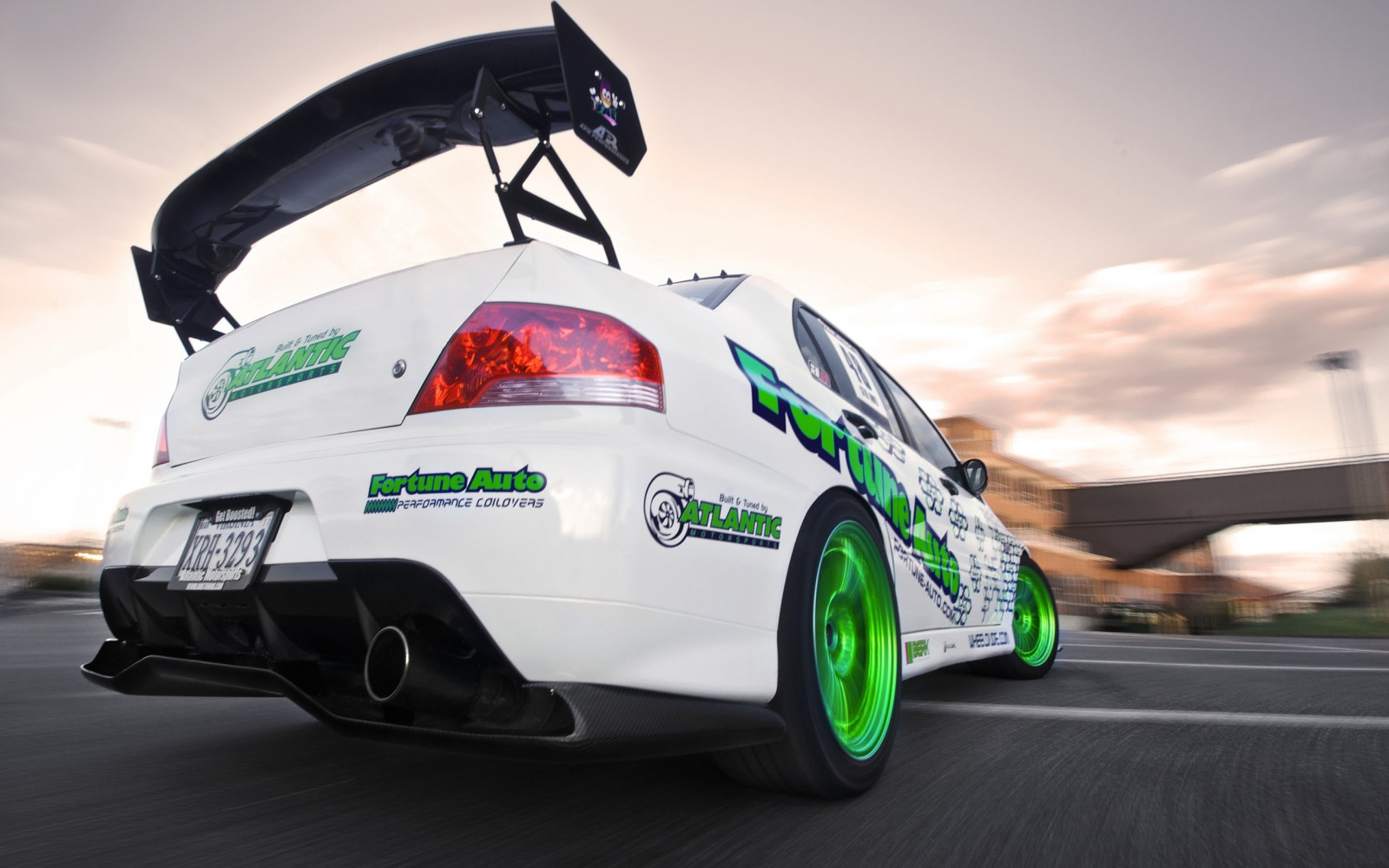 pilihan warna grand new avanza 2015 yaris s m/t trd heykers gambar mobil sport putih terbaru | sobat modifikasi