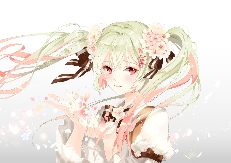 Pororo Cute Wallpaper H 236 Nh Nền Bản Vẽ H 236 Nh Minh Họa T 243 C D 224 I Anime C 244 G 225 I