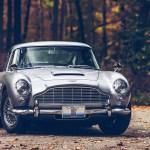 Wallpaper Sports Car Aston Martin Vintage Car Classic Car Coupe Aston Martin Db5 Land Vehicle Automotive Design Antique Car Aston Martin Db4 Aston Martin Db6 1920x1080 Milvi 139105 Hd Wallpapers Wallhere