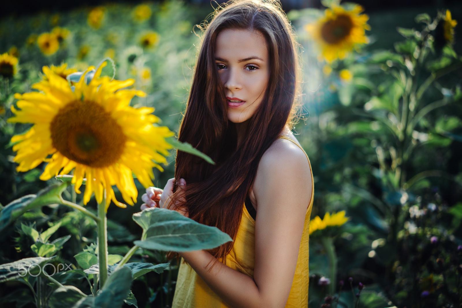 Hintergrundbilder  Gesicht Sonnenlicht Frauen im Freien