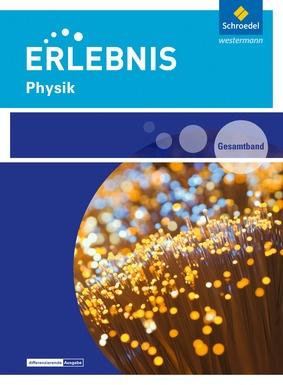 Erlebnis Physik  Aktuelle Ausgabe Für Rheinlandpfalz