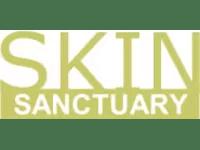 Image Of Skin Sanctuary