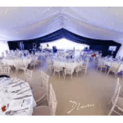 Chair Cover Hire Sunderland Papasan Outdoor Cushion In Tyne And Wear Reviews Yell Image Of Belle Tents