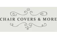 wedding chair cover hire kings lynn yellow adirondack covers in reviews yell image of more