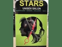 Afro Hair Near Birmingham Reviews Yell