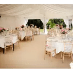 Chair Cover Hire Sunderland Folding Garage Storage In Tyne And Wear Reviews Yell Image Of Fairbairn Marquees Ltd