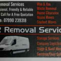 Bradford Council Sofa Removal Flip Out Foam Domestic Waste Disposal In Low Moor Reviews Yell Image Of Er Services