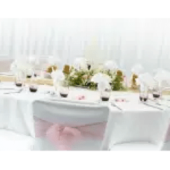 Wedding Chair Covers East Midlands Table And Chairs Garden Set Weddings Loughborough Yell