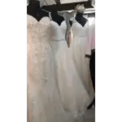 Wedding Chair Covers Yeovil Bedroom In Taunton Reviews Yell Image Of Belles Bridal Boutique