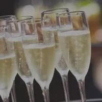 wedding chair cover hire brighton stool pronunciation plato catering ltd, alcester | equipment - yell