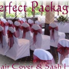 Chair Cover Hire Tamworth Anti Gravity Lounge In Reviews Yell Image Of Perfect Packages Covers Sash