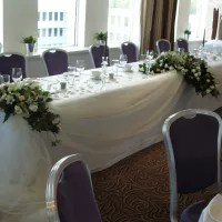 low cost chair covers navy ltd birmingham event management yell image 6 of