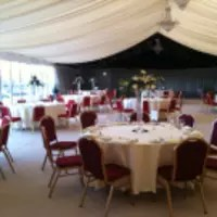 chair cover and sash hire glasgow round name in hamilton lanarkshire reviews yell image of perfection