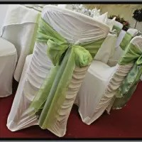 wedding chair covers pontypridd brown wicker chairs at lowes in reviews yell dream wales planning