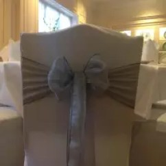 Chair Cover Hire Rugeley Wooden Kitchen Table And Chairs In Reviews Yell Image Of Tailor Maid Events Ltd