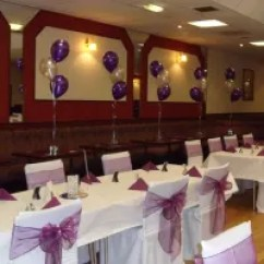 Chair Cover Hire Inverclyde Wheelchair Kitchen Design Wedding Covers In Port Glasgow Reviews Yell Image Of Forever Dream Celebration