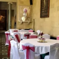 Wedding Chair Cover Hire Bedford Adjustable Gym In Luton Bedfordshire Reviews Yell Image Of Celebration Angels