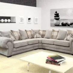 Dream Sofas Wishaw Suede Sofa Cleaner Diy In Lanarkshire Reviews Yell Image Of Sara Furniture Showroom