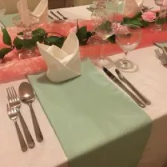 Wedding Chair Covers Melton Mowbray Sky Blue In Shoby Lane Le14 Grimston Image Of Butterfly Supplies