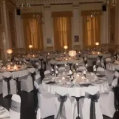 Chair Cover Hire Hartlepool Best Video Game For Adults In Reviews Yell Image Of Stockton Masonic Hall Ltd