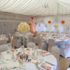 Chair Cover Hire Ellesmere Port Steel With Arms In Whitby Reviews Yell Image Of Function Rooms Liverpool