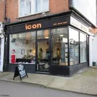 icon hairdressing kingston upon